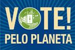 WWF - Vote pelo Planeta